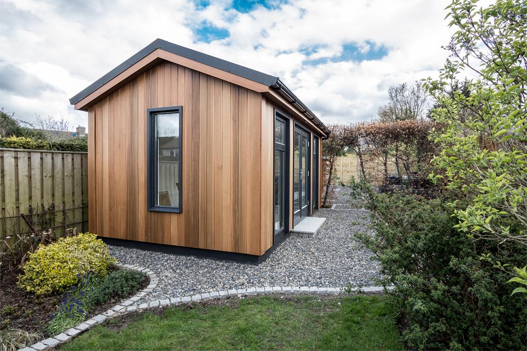 kew garden room extension by oliver james garden roomskew garden