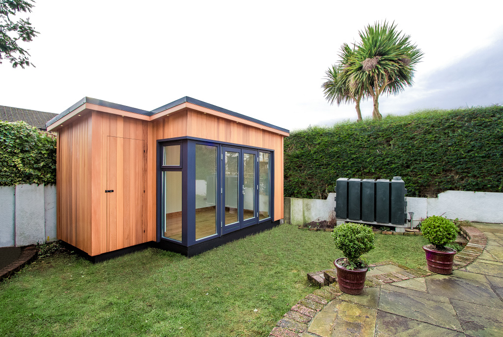 12 best pictures about design ideas for garden rooms at www