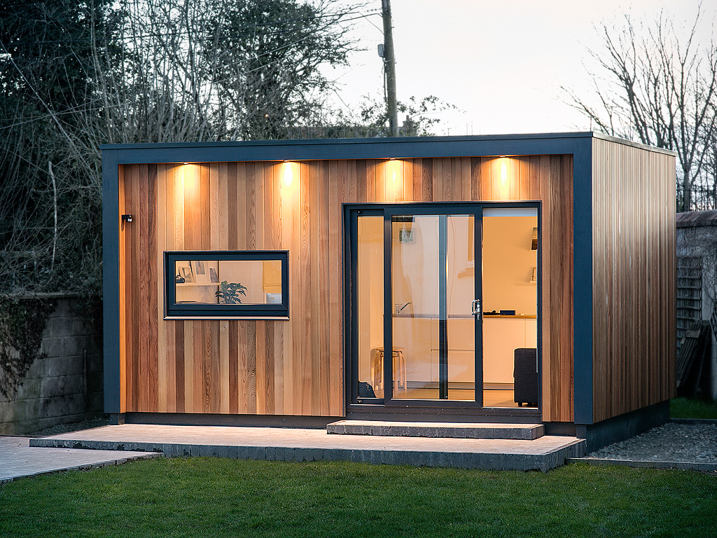 cooldesign backyard studio plans architecture nice