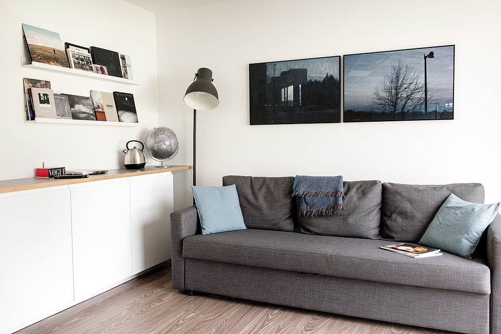 Garden rooms design ideas garden room plans ecos ireland for Wall pictures for living room ireland