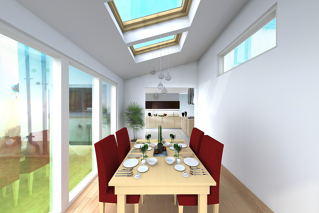House extension design ideas images home extension for Dining room extension ideas