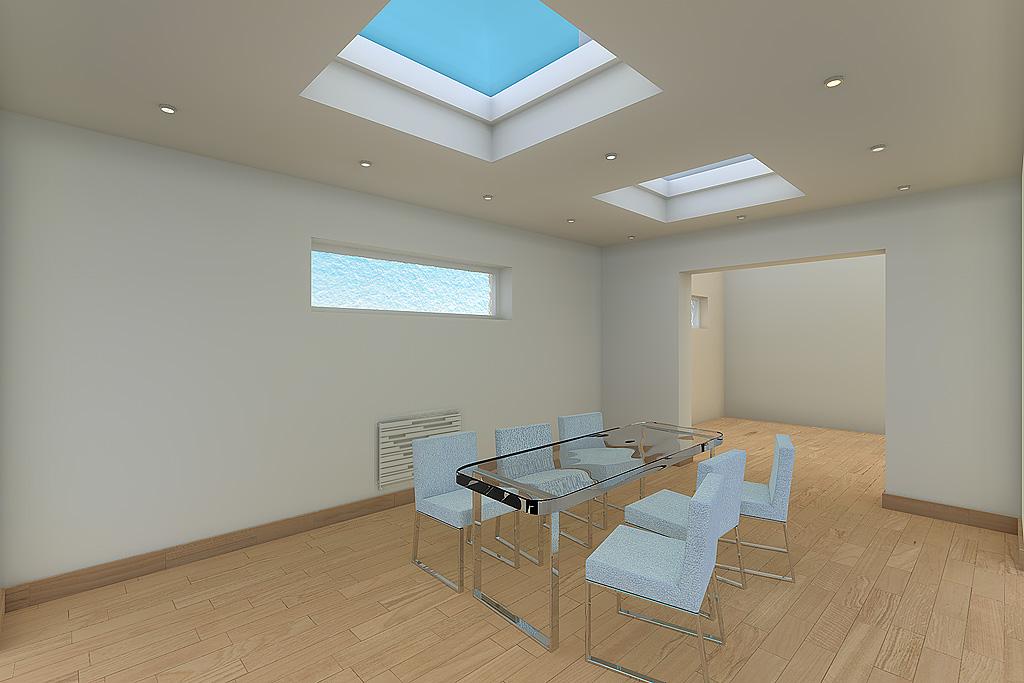 Dining room extension design idea drogheda co louth for Dining room extension ideas