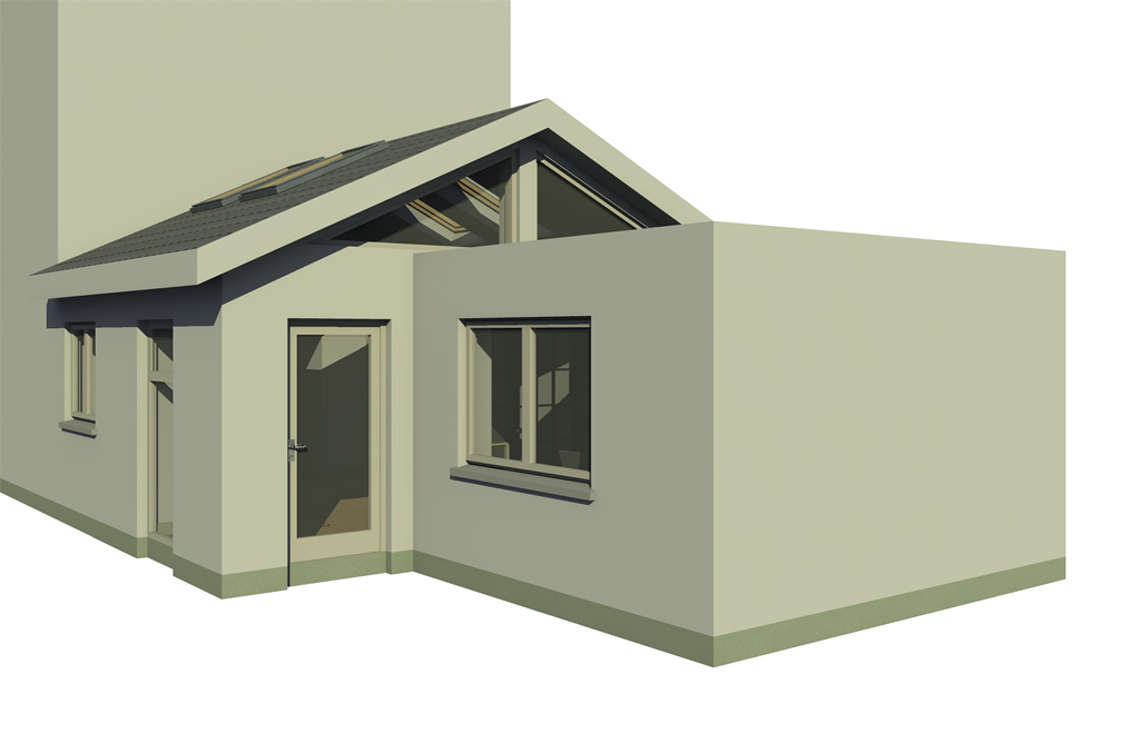 House Extension Design Ideas Images Home Extension Plans Ecos Ireland
