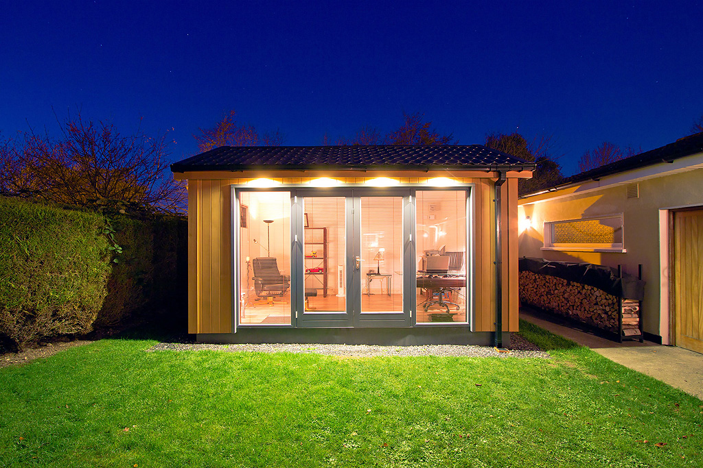 Garden Room Ideas Garden rooms design ideas garden room plans ecos ireland garden room workwithnaturefo