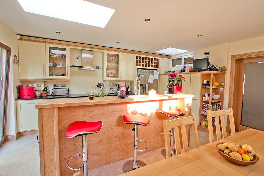 house extension house extension house extension house extension - Home Extension Designs