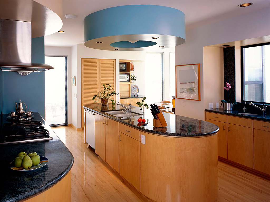 Small Kitchen Extensions House Extension Design Ideas Images Home Extension Plans Ecos