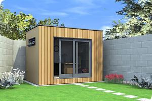 ecos-contempo-garden-room-300x200c.jpg
